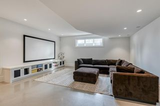 Photo 41: 1004 Beverley Boulevard SW in Calgary: Bel-Aire Detached for sale : MLS®# A1099089