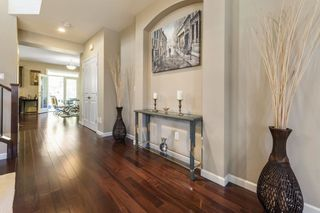"""Photo 31: 6938 208B Street in Langley: Willoughby Heights House for sale in """"MILNER HEIGHTS"""" : MLS®# R2572870"""