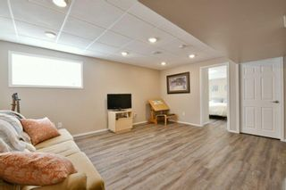 Photo 24: 66 Michaud Crescent in Winnipeg: River Park South Residential for sale (2F)  : MLS®# 202103777