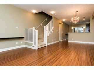 """Photo 7: 33 2979 156TH Street in Surrey: Grandview Surrey Townhouse for sale in """"Enclave"""" (South Surrey White Rock)  : MLS®# R2141367"""