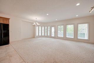 Photo 17: 6 409 HUNTERS Green in Edmonton: Zone 14 House Half Duplex for sale : MLS®# E4246933