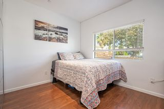 Photo 12: NORMAL HEIGHTS House for sale : 3 bedrooms : 4434 Wilson Avenue in San Diego