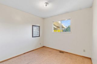 Photo 13: 302 Adams Crescent SE in Calgary: Acadia Detached for sale : MLS®# A1148541