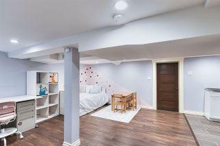 """Photo 22: 9376 SULLIVAN Street in Burnaby: Sullivan Heights House for sale in """"SULLIVAN HEIGHTS"""" (Burnaby North)  : MLS®# R2538497"""
