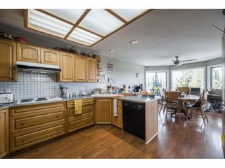 """Photo 10: 20715 46A Avenue in Langley: Langley City House for sale in """"Mossey Estates"""" : MLS®# R2559035"""