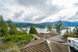 Photo 38: 1672 ROXBURY Place in North Vancouver: Deep Cove House for sale : MLS®# R2554958