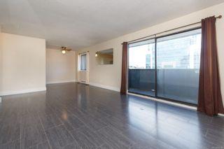 Photo 9: 304 755 Hillside Ave in : Vi Hillside Condo for sale (Victoria)  : MLS®# 870888