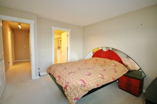 Photo 5: 46 9800 ODLIN Road in Richmond: Home for sale : MLS®# V1017832