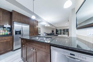 Photo 4: 1936 24A Street SW in Calgary: Richmond Row/Townhouse for sale : MLS®# A1086373
