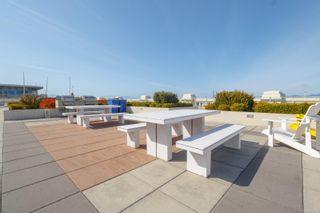 Photo 18: 231 770 Fisgard St in Victoria: Vi Downtown Condo for sale : MLS®# 871900