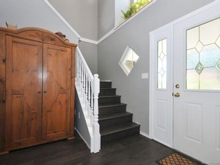Photo 10: 2039 Ingot Dr in COBBLE HILL: ML Shawnigan House for sale (Malahat & Area)  : MLS®# 677950