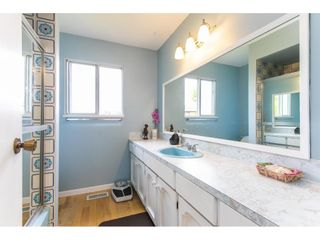 Photo 25: 4400 DANFORTH Drive in Richmond: East Cambie House for sale : MLS®# R2586089