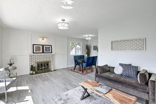 Photo 13: 7428 Silver Hill Road NW in Calgary: Silver Springs Detached for sale : MLS®# A1107794