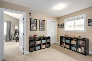 "Photo 11: 22970 136A Avenue in Maple Ridge: Silver Valley House for sale in ""SILVER RIDGE"" : MLS®# R2213815"
