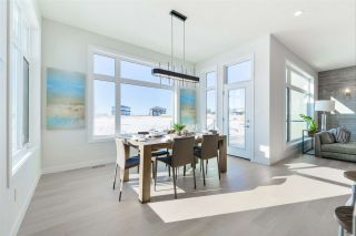 Photo 14: 4524 KNIGHT Wynd in Edmonton: Zone 56 House for sale : MLS®# E4230845