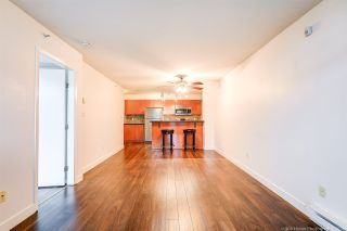 """Photo 8: 1109 2763 CHANDLERY Place in Vancouver: South Marine Condo for sale in """"RIVER DANCE"""" (Vancouver East)  : MLS®# R2427042"""
