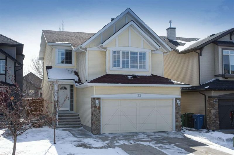 FEATURED LISTING: 33 Brightondale Park Southeast Calgary
