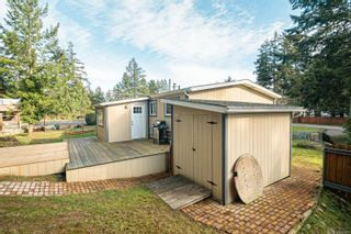 Photo 10: 702 Lazo Rd in : CV Comox Peninsula Manufactured Home for sale (Comox Valley)  : MLS®# 865617