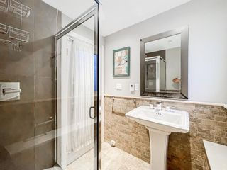 Photo 32: 3808 12 Street SW in Calgary: Elbow Park Detached for sale : MLS®# A1153386