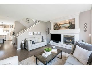 "Photo 9: 5863 148A Street in Surrey: Sullivan Station House for sale in ""Miller's Lane"" : MLS®# R2552600"