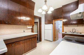 Photo 15: 853 Stella Avenue in Winnipeg: North End Residential for sale (4A)  : MLS®# 202101109