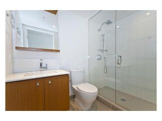 "Photo 7: 3101 1028 BARCLAY Street in Vancouver: West End VW Condo for sale in ""THE PATINA"" (Vancouver West)  : MLS®# V1031462"