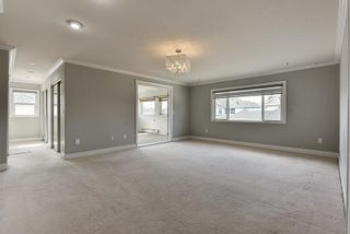 Photo 19: 8337 144 Street in Surrey: Bear Creek Green Timbers House for sale : MLS®# R2618297