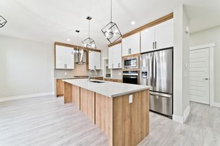 Photo 8: 229 Walgrove Terrace SE in Calgary: Walden Detached for sale : MLS®# A1131410