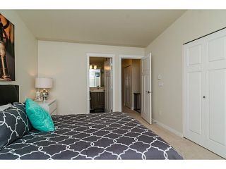 Photo 16: 44 8250 209B Street in Outlook: Willoughby Heights Home for sale ()