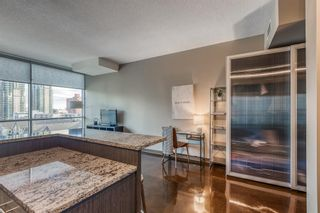 Photo 11: 710 135 13 Avenue SW in Calgary: Beltline Apartment for sale : MLS®# A1078318