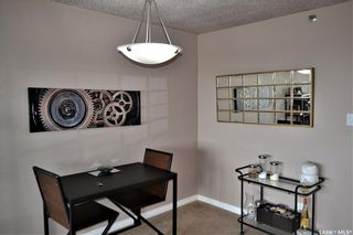 Photo 5: #2102 311 6th Avenue North in Saskatoon: Central Business District Residential for sale : MLS®# SK852713