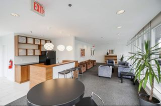 """Photo 24: 2606 1199 SEYMOUR Street in Vancouver: Downtown VW Condo for sale in """"BRAVA"""" (Vancouver West)  : MLS®# R2590531"""