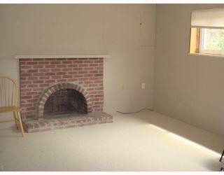 Photo 10: 2165 CENTENNIAL Avenue in Port_Coquitlam: Glenwood PQ House for sale (Port Coquitlam)  : MLS®# V776626