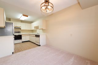 """Photo 5: 43 7740 ABERCROMBIE Drive in Richmond: Brighouse South Townhouse for sale in """"THE MEADOWS"""" : MLS®# R2436795"""