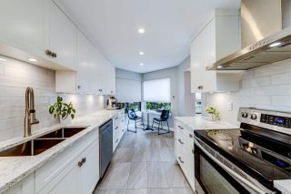 Photo 9: 101 1005 W 7TH AVENUE in Vancouver: Fairview VW Condo for sale (Vancouver West)  : MLS®# R2469938