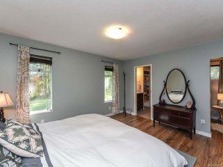 Photo 26: 1841 Gofor Rd in COURTENAY: CV Comox Peninsula House for sale (Comox Valley)  : MLS®# 798616