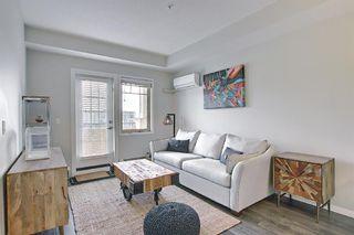 Photo 12: 302 10 Mahogany Mews SE in Calgary: Mahogany Apartment for sale : MLS®# A1109665