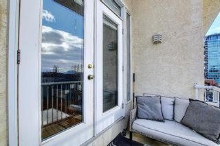 Photo 19: 501 1410 2 Street SW in Calgary: Beltline Apartment for sale : MLS®# A1060232