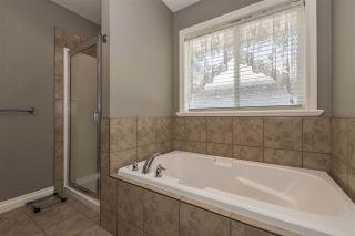 "Photo 11: 66007 OGILVIEW Drive in Hope: Hope Kawkawa Lake House for sale in ""LAKE COUNTRY ESTATES"" : MLS®# R2276031"