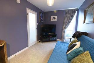 Photo 19: 178 1 Snow Street in Winnipeg: University Heights Condominium for sale (1K)  : MLS®# 202122316