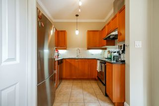 """Photo 14: 137 15 SIXTH Avenue in New Westminster: GlenBrooke North Townhouse for sale in """"Crofton Queens Park"""" : MLS®# R2619289"""