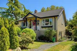 Photo 39: 929 Easter Rd in : SE Quadra House for sale (Saanich East)  : MLS®# 875990