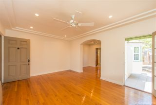 Photo 3: SAN DIEGO House for sale : 2 bedrooms : 5878 Estelle St