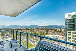 Photo 14: 2502 7358 EDMONDS Street in Burnaby: Highgate Condo for sale (Burnaby South)  : MLS®# R2564560