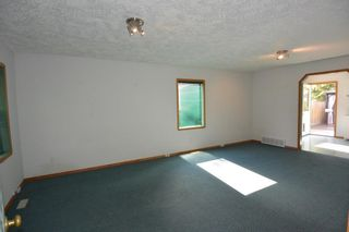 """Photo 19: 1488 WILLOW Street: Telkwa House for sale in """"Woodland Park"""" (Smithers And Area (Zone 54))  : MLS®# R2604473"""