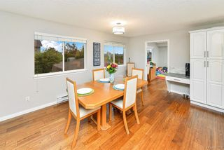 Photo 9: 1264 Layritz Pl in Saanich: SW Layritz House for sale (Saanich West)  : MLS®# 843778