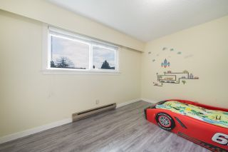 Photo 23: 9500 PARKSVILLE Drive in Richmond: Boyd Park House for sale : MLS®# R2560450