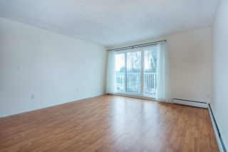 "Photo 4: 311 7280 LINDSAY Road in Richmond: Granville Condo for sale in ""SUSSEX SQUARE"" : MLS®# R2325571"