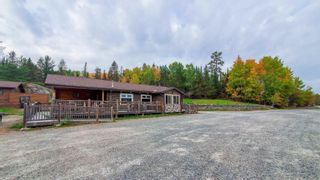 Photo 34: 1535 Highway 71 in Nestor Falls: Other for sale : MLS®# TB213033