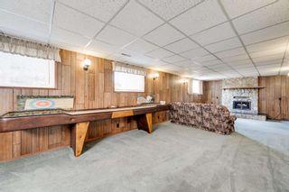 Photo 23: 12735 89 Street in Edmonton: Zone 02 House for sale : MLS®# E4254123
